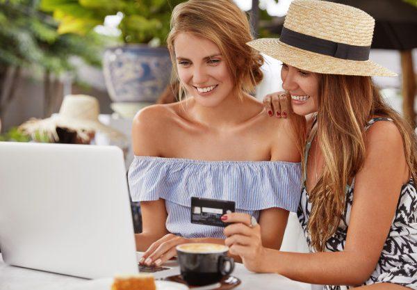 Internetveikali – kā uzzināt jaunākos piedāvājumus